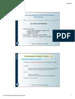 Chap1_Transfert_chaleur.pdf
