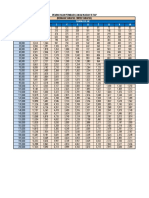 AWAM+KADAR+TETAP+4.10%25.pdf
