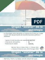 MASIV_Clase010_PsicologíaYPolíticasSociales