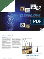 Clockaudio Catalogue WEB.pdf