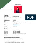 DOC-20181214-WA0023