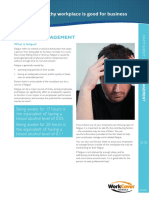 Fatigue_management_fact_sheet.pdf