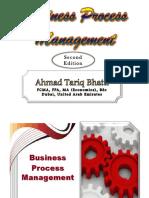 bpm-atb-140406090047-phpapp02
