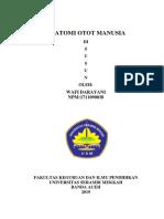 MAKALAH OTOT MANUSIA.docx