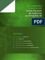 Ebook-Industria-4.0.pdf