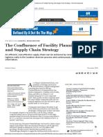 Investment Under Uncertainty Pdf