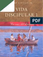 WILLIS-AVERY-T.-Vida-disipular-1.-La-cruz-del-discipulo.pdf