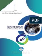1_11_1_KIKD_Teknik Kendaraan Ringan Otomotif_COMPILED.docx