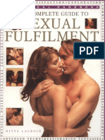 (#lordjerry)_The Complete Guide to Sexual Fulfilment.pdf