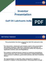 gulf-oil-lub.pdf