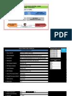 5. Aplikasi Jadwal Ujian-model b Versi 1.0.0