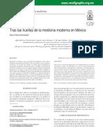 Tras_las_huellas_de_la_medicina_moderna.pdf