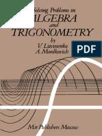 Litvinenko-Mordkovich-Solving-Problems-In-Algebra-and-Trigonometry-Mir-1988.pdf