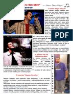 regis-danese-faz-um-milagre-em-mim-daniel-batera.pdf