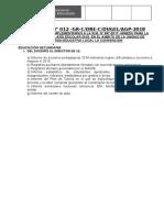 INFORME Tecnico pedagogico final 2018 Betito.doc