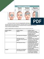 256654940 Anatomi Dan Fisiologi Sistem Urinaria Docx