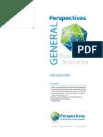 00_GUÍA PARA EL INSTRUCTOR — GENERAL_Versión preliminar