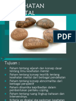 kesehatan-mental.pdf