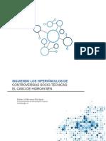 Valderrama. 2016. Siguiendo los hipervínculos de controversias socio-técnicas. El caso de HidroAysén. Revista Virtualis..pdf