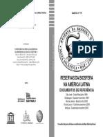 Caderno_19.pdf