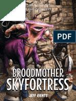 Broodmother SkyFortress.pdf