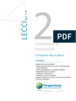 02_GUÍA PARA EL INSTRUCTOR — LECCIÓN 02_Versión preliminar