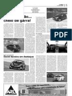 edição de 7 de maio de 2009