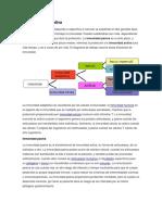 Inmunidad adaptativa.docx