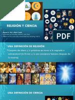 debate-religion-ciencia.pptx