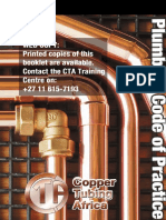 CTA_Plumbing_Code_of_Practice.pdf
