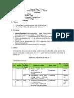 Lembar Kerja 2.4.1.a penilaian sikap.docx.doc