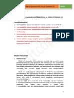 7.modul Penyediaan sarana dan prasarana RS sesuai  standar K3.pdf