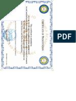 ICCSSE2014 WASET.pdf