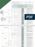 IPER Tecnica.pdf