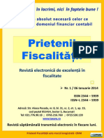 PrieteniiFiscalitatiiNr1.pdf