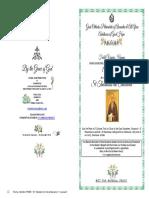 2019-11 JAN - VESPERS-ST THEODOSIOS THE CENOBIARCH.pdf