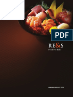 RES Holdings Limited_Annual Report 2018