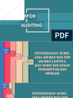 Kelompok 5 Audit FIX