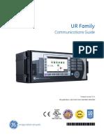 MC05--PGCB--RTU Panel-20180815