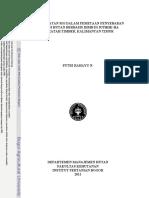 E11prn.pdf