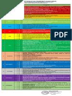 Kalender Kegiatan Pemeritahan Desa-3