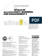 371003542-Accountancy-Business-And-Management-2.pdf