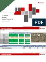 Report KPI