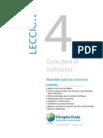 04_GUÍA PARA EL INSTRUCTOR — LECCIÓN 04_Versión preliminar