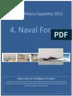 OpenSourceIntelligenceProject2011_Naval_v1.pdf