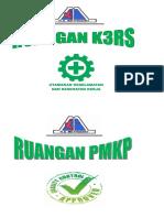 Logo Ruangan k3rs