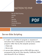 PHP ppt class1.pdf