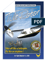 TiltRotor_PilotsGuide