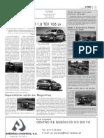 edição de 9 de setembro de 2009