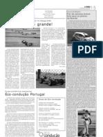 edição de 17 de setembro de 2009